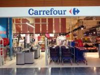 Carrefour_img_retail_week-spotlisting