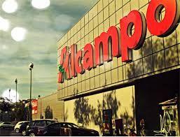Alcampo vallecas madrid horarios de apertura - Supermercados fuenlabrada ...