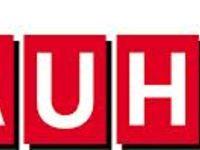 Bauhaus valencia horarios de apertura direcci n tel fono for Bauhaus valencia horario