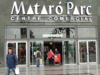 Zara | Mataró Parc, Centre Comercial