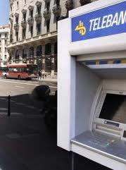 Cajero 4b banco popular espa ol avenida galicia for Banco galicia busca cajeros