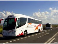 Autocares-autobuses-caceres-gil-spotlisting
