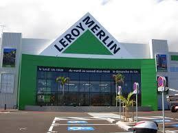 Leroy Merlin Pamplona La Tienda Horarios De Apertura