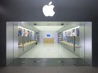Apple_store-spotlisting