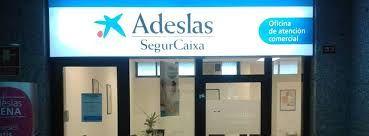 Adeslas Burgos Horarios De Apertura Direccion Telefono