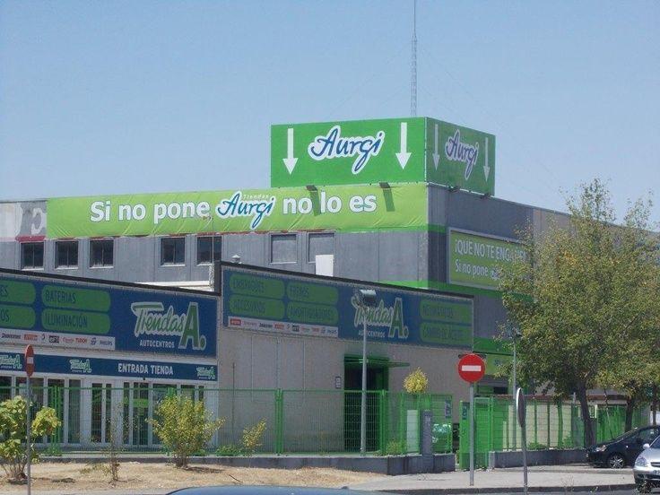 Aurgi Madrid Ssebreyes Ikea Horarios De Apertura Dirección