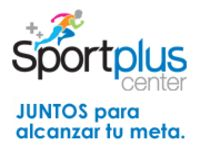 Sportpluscenter_face-spotlisting