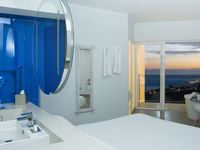 Guest-room-at-doubletree-by-hilton-hotel-resort-and-spa-reserva-del-higueron-spotlisting