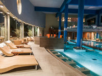 Nagomi-spa-doubletree-by-hilton-hotel-resort-and-spa-reserva-del-higueron-spotlisting